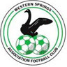 Western Springs Association Football Club
